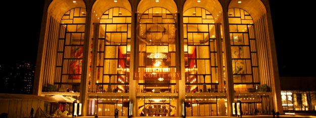 The_Metropolitan_Opera_House_in_New_York_ (1)
