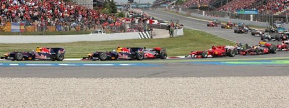 f1-grand-prix-image